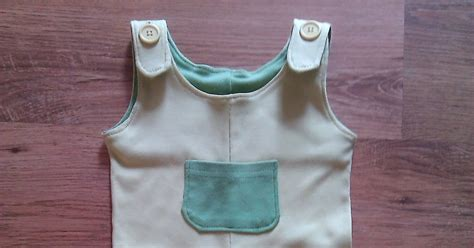 jersey dungaree pattern ribbons and bibbons tutorial for jersey dungarees with