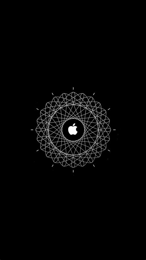 animated wallpaper for apple watch ianfuchs apple watch animation 1 wallpaper for iphone x 8