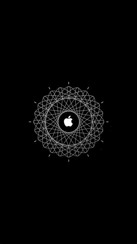 ianfuchs apple  animation  wallpaper  iphone        wallpapers