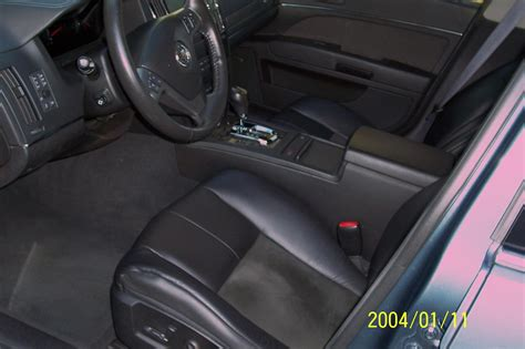 airbag deployment 2008 cadillac cts security system 2008 cadillac cts aol upcomingcarshq com