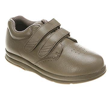 ortho shoes p w minor leisure time dx2 orthopedic shoe