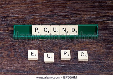 is quid a scrabble word scrabble letters spelling out the word with the word