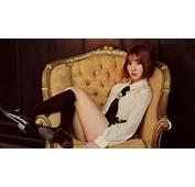 Eunha Jung Eun Bi  12 Wallpapers