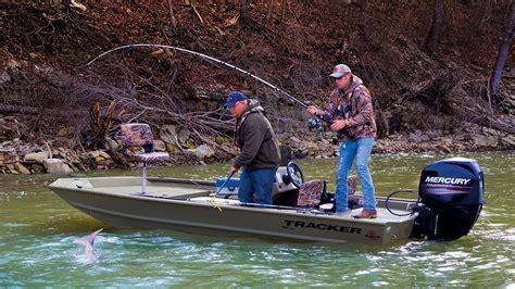 tracker grizzly jon boats tracker boats 2016 grizzly all welded jon boats youtube