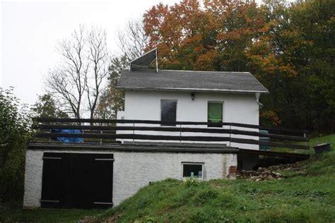 wochenendhaus kaufen gartenhaus wochenendhaus in jena schreberg 228 rten