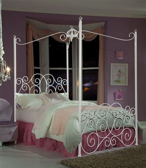 Canopy Comforter Set by The Best 28 Images Of Canopy Bed Comforter Sets Villa
