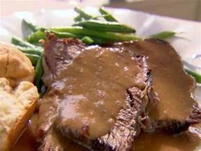 trisha yearwood turkey gravy recipe best 25 trisha yearwood cookbook ideas on