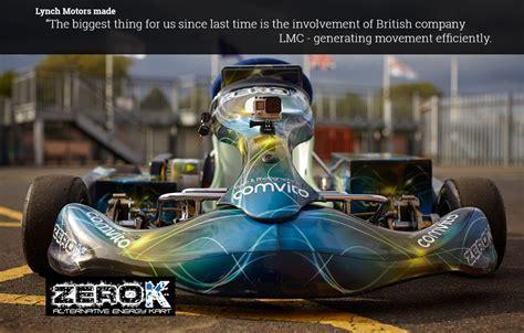 electric motors uk electric go kart motors