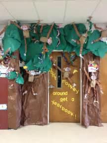 Kindergarten Door Decoration Ideas K Is For Kinderrific November 2012