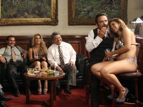 peliculas mexicanas nuevas 2014 las 10 pel 237 culas mexicanas m 225 s vistas de 2014 cine