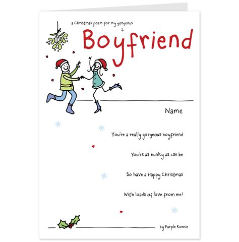 cards for boyfriend card for boyfriend 28 images boyfriend birthday card