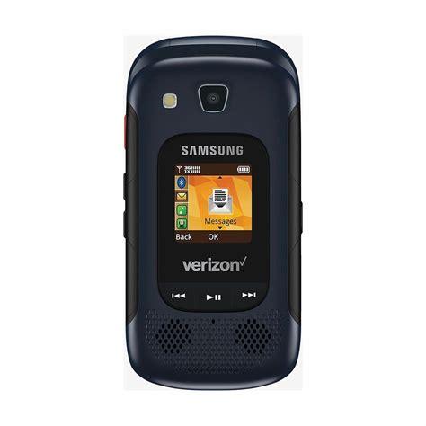 samsung  convoy  verizon wireless flip cell phone ebay