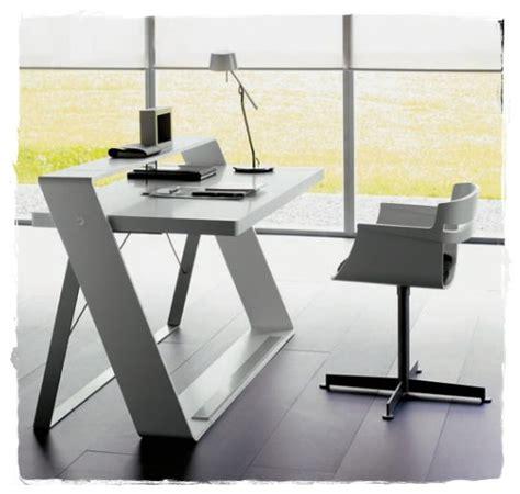 Model Desain Meja Kerja | model meja kerja minimalis picturerumahminimalis com