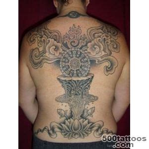 tibetan tattoo designs and meanings tibetan designs ideas meanings images