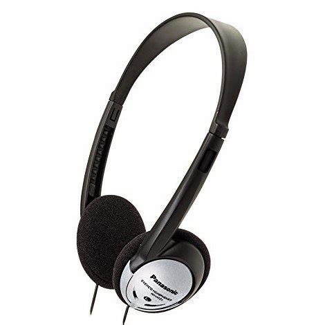 best budget headphone panasonic rphje120 review cheap headphones best headphones 20 cheapism
