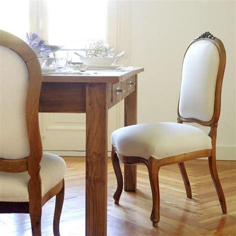 m 225 s de 20 ideas incre 237 bles sobre brit 225 nico vs americano en sillas recicladas antiguas m 225 s de 20 ideas incre 237