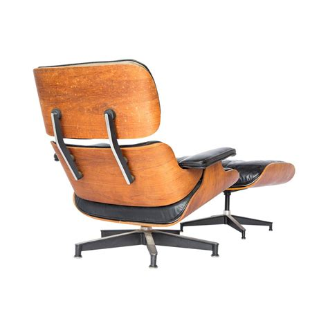 eames lounge chair sale eames lounge chair and ottoman for sale at 1stdibs