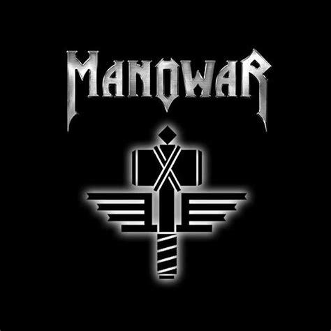Manowar Heavy Metal 155 best manowar images on heavy metal rock