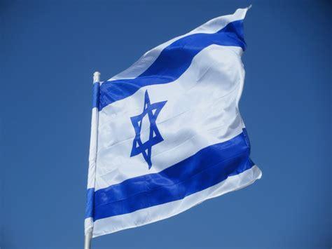wallpaper flags  israel jancok