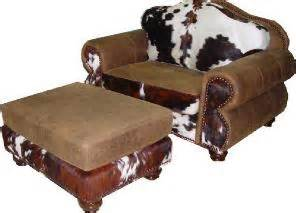 Western Couches Living Room Furniture cowhide furniture cowhide living room we beat free shipping