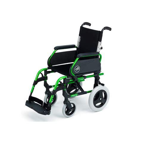 silla ruedas breezy silla de ruedas plegable breezy 300p ruedas peque 241 as