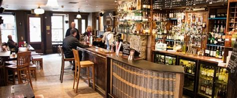 top bars edinburgh top 10 best whisky bars in edinburgh