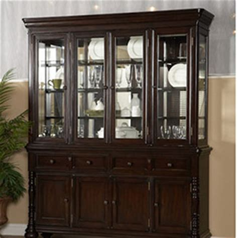 formal dining room sets with china cabinet dining room furniture dining table traditional dining