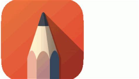 sketchbook pro logo image gallery logo autodesk sketchbook