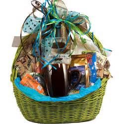 gift basket coffee and chocolate gift basket chocolate coffee baskets