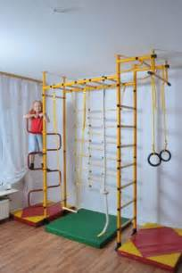 gymnastics equipment for home 25 best ideas about equipment on