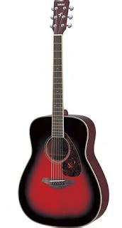 Senar Gitar Pyramid Coklat 5 daftar harga gitar akustik yamaha terbaru 2013 v teknologi