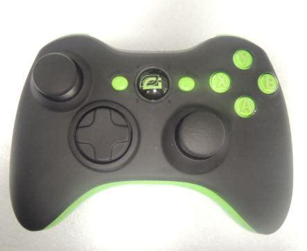 scuf optic gaming controller xbox 360   mwave.com.au