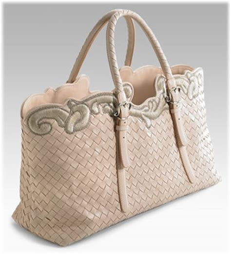 Bottega Venetta 2003 handbags yay or nay december 2003 july 2009 page 76 the fashion spot