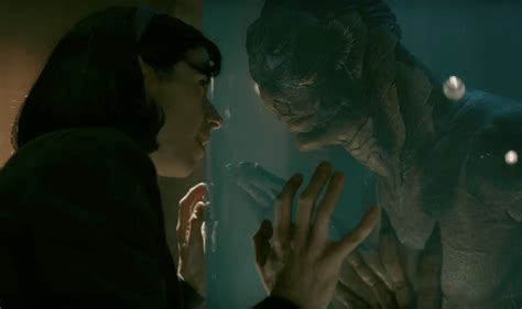 Oscar Best Film Odds | oscars betting the shape of water is clear favorite for