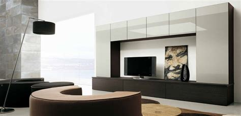 Varied Wall Units Design for You   Decoration Channel