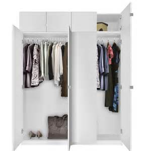 closets designs photo