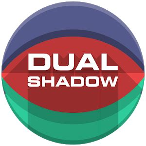 dual full version apk download dual shadow icon pack apk to pc download