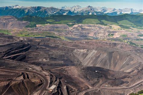 isnt tecks huge castle coal    federal
