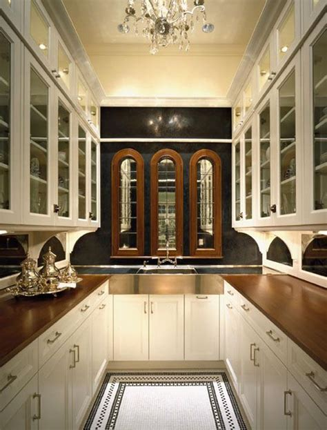 kitchen butlers pantry ideas 119 curated decor butler s pantry ideas by mrsglaeser