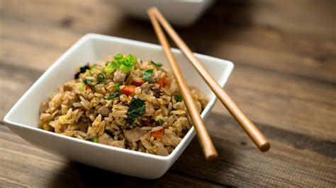 like overcooked clever ways to use that overcooked rice you ll actually