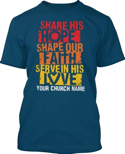 design t shirts for youth group worship generation faith hope love shirt hope faith love