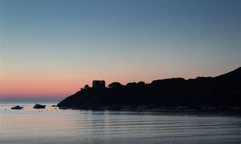 appartamento affitto isola d elba appartamenti isola d elba in affitto ville sul mare