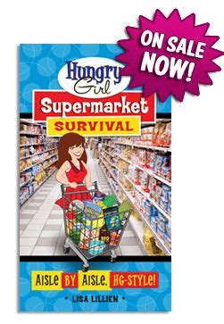 happy happy a survival guide books 17 best images about hg supermarket lists on