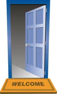 Open door clip art related keywords amp suggestions open door clip art