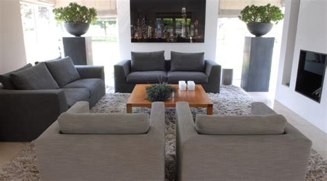 Warm Interieur Woonkamer by Warm Interieur Luxe Wooninspiratie Hoog Design