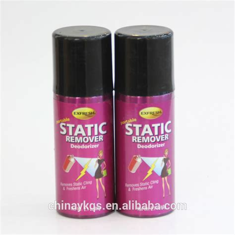 Where To Buy Simply Spray Upholstery Paint Static Electricity Remover Deodorizer Anti Static Spray