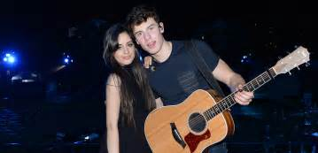 Send Flowers In Miami - shawn mendes amp camila cabello perform on nye 2016 video