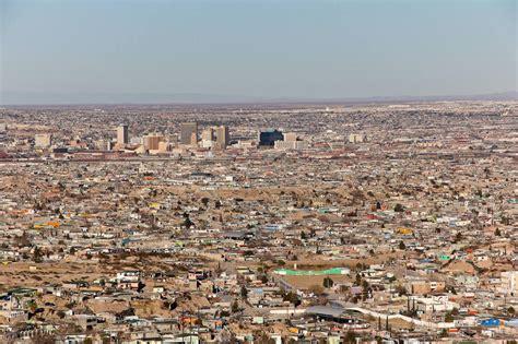 www recaudacion de rentas de ciudad juarez fotos de ciudad juarez im 225 genes y fotograf 237 as
