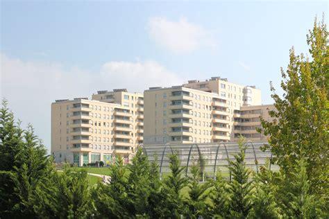 apartamentos lisboa apartamentos alta de lisboa