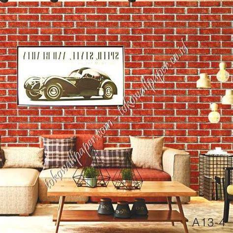 de casa wallpaper toko wallpaper jual wallpaper